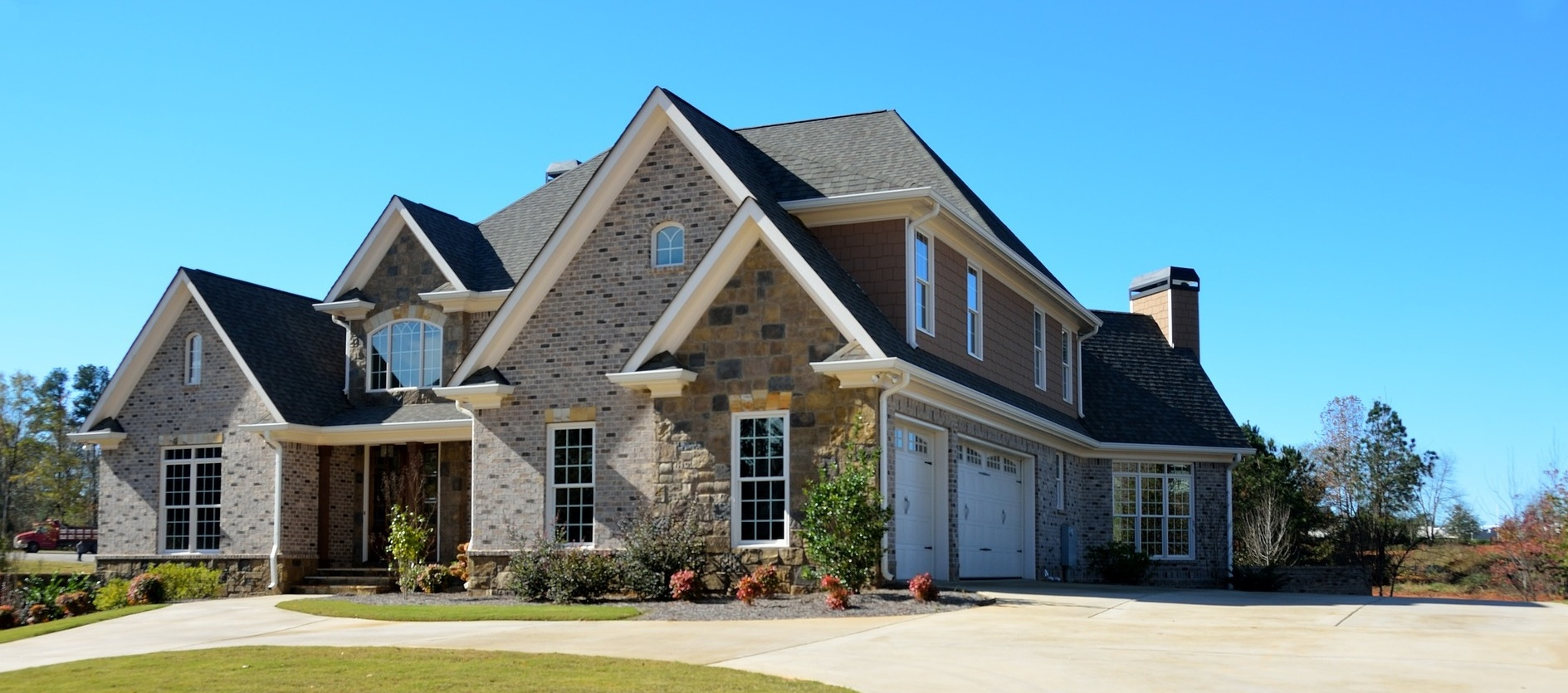 Indianapolis Home with Home Insurance Coverage